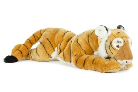 Upea iso tiikeri