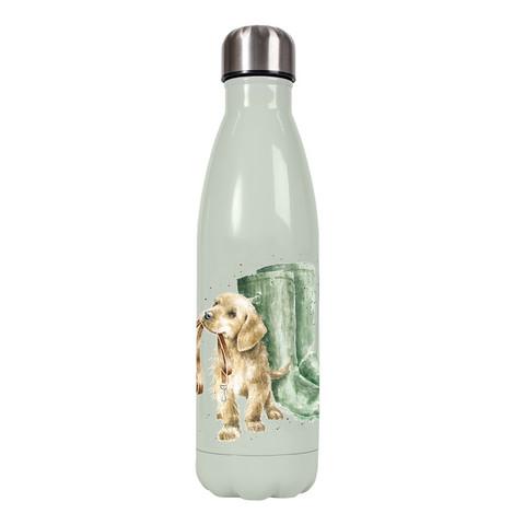 Wrendalen koira pullo