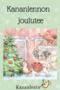 Kananlennon joulutee