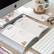 Wrendale Designs kalenteripäiväkirja 2022 pupu ruukussa