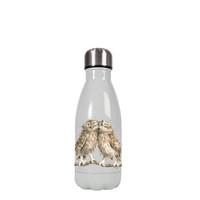 Wrendalen pöllöt pienempi pullo