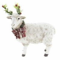 Jouluinen lammas