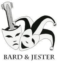 Bard & Jester