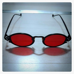 Special Vintage style sunglasses