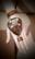 Steampunk Speciaali Pöllökello Ranneke / Steampunk tyylinen ranneke