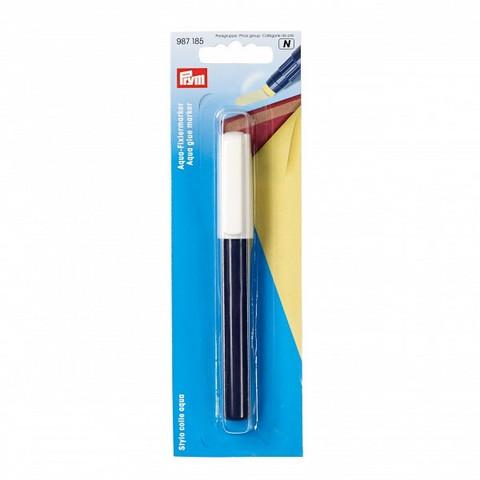 Prym: Aqua glue marker liimakynä
