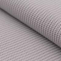 Neulos: Big knit, vaaleanharmaa