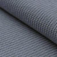 Neulos: Big knit, vaalea farkku