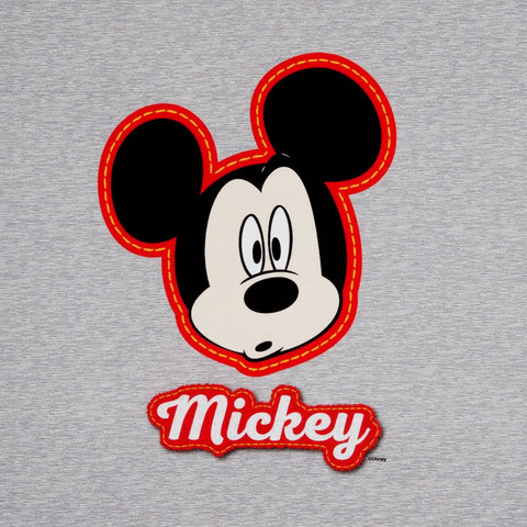 Digitrikoo: Disney, Mickey