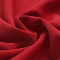 Scuba: Syvä punainen