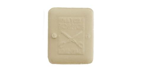 Narca Forbice Original: Merkkausliitu