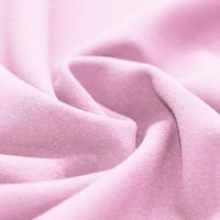 Scuba: Vaaleanpunainen