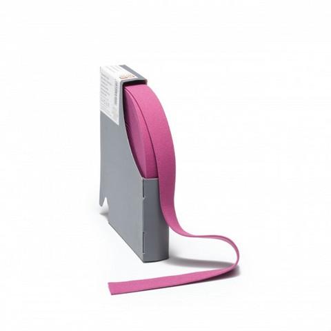 Prym: Bokserikuminauha 20mm, pinkki