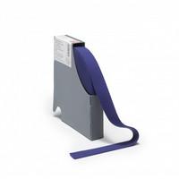 Prym: Bokserikuminauha 20mm, sininen