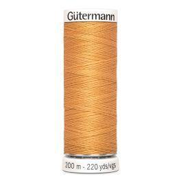 Gütermann ompelulanka 200m: Oranssi 300