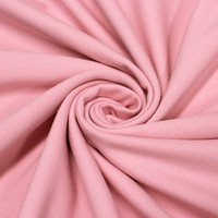 Trikoo 235g: Vaalea vaaleanpunainen