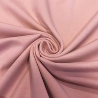 Trikoo 235g: Vanha roosa