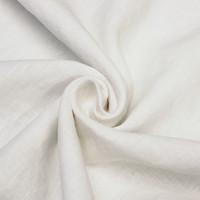 Kivipesty pellava: Valkoinen