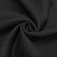 Kivipesty pellava: Musta