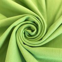 Trikoo 235g: Lime