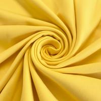 Trikoo 235g: Keltainen