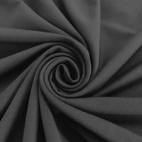 Trikoo 235g: Tummanharmaa
