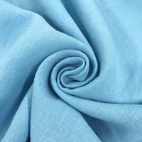 Kivipesty pellava: Vaalea turkoosi