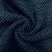 Ribbiresori: Tummansininen