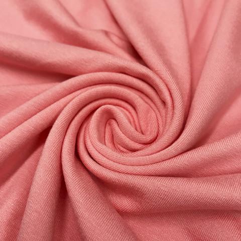 Viskoositrikoo: Vaaleanpunainen