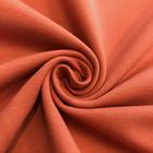 Trikoo 235g: Poltettu oranssi