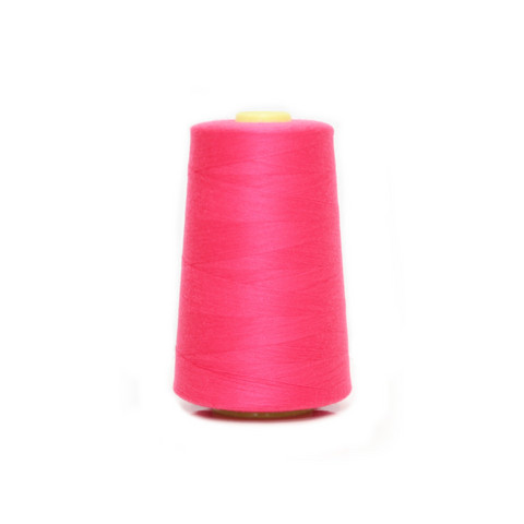 Saumurilanka 5000yd: Pinkki