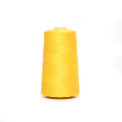 Saumurilanka 5000yd: Keltainen