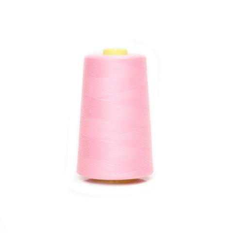Saumurilanka 5000yd: Vaaleanpunainen