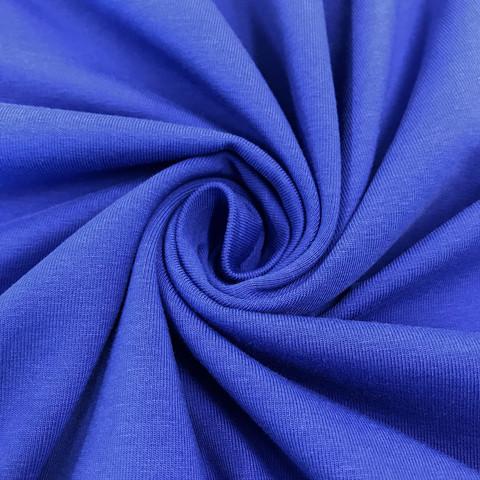 Trikoo 235g: Sininen