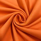 Trikoo 235g: Oranssi