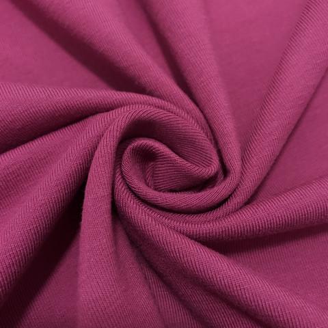 Trikoo 235g: Kanervanpunainen