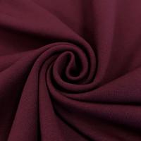 Trikoo 235g: Tumma viininpunainen