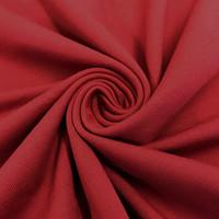 Trikoo 235g: Tummanpunainen