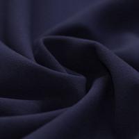 Scuba: Tummansininen