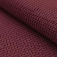 Neulos: Big knit, viininpunainen