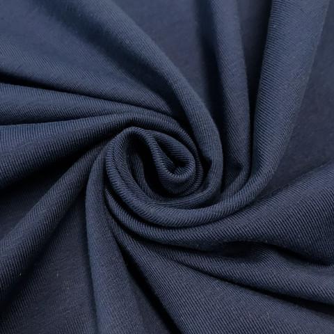 Trikoo 235g: Tummansininen vaaleampi