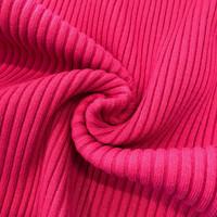 Ribbiresori: Pinkki