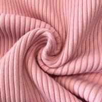 Ribbiresori: Vaaleanpunainen