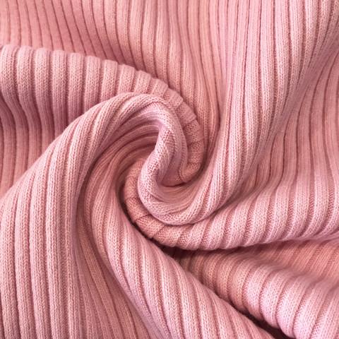 Ribbiresori paksu: Vaaleanpunainen