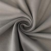Trikoo 235g: Vaaleanharmaa