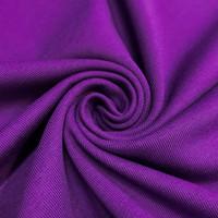Trikoo 235g: Violetti