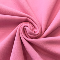 Trikoo 235g: Vaaleanpunainen tummempi