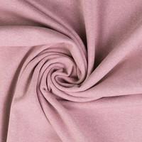 Glitteriresori: Vaaleanpunainen