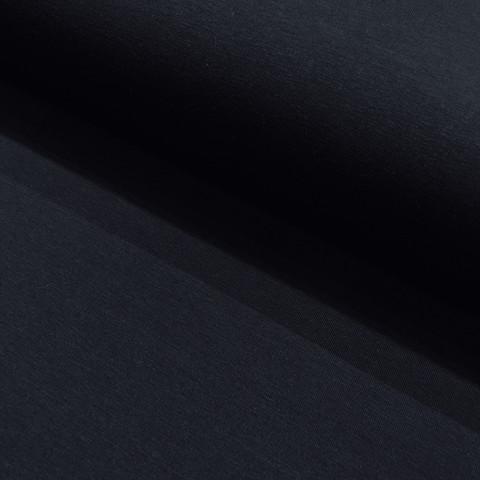 Joustocollege: Tummansininen tummempi