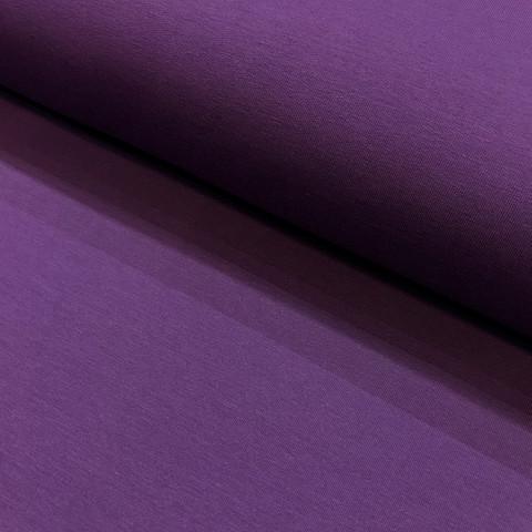 Joustocollege: Violetti
